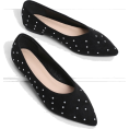 SarahBourdon - Flats,fashion,women,spring - Flats - $67.00