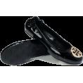 lence59 - Flat shoes - Balerinke -