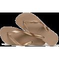 lence59 - Flip Flops - Thongs -