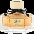 Danijela ♥´´¯`•.¸¸.Ƹ̴Ӂ̴Ʒ - Flora by Gucci - Fragrances -