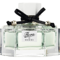 LadyDelish - Flora By Gucci - Fragrances -