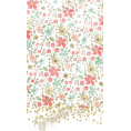 Daiscat - Floral Background - Uncategorized -