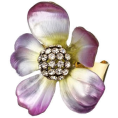GossipGirl - Flower - Bracelets -