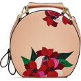 Elie - Flower bag - Messenger bags -