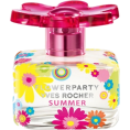 svijetlana - Flowerparty Summer Yves Roche - Fragrances -