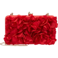cilita  - Forever New - Clutch bags -