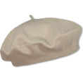 lence59 - French Beret - Cap -