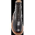 HalfMoonRun - GABRIELA HEARST boot - Boots -