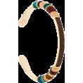 Evelin  - GAS BIJOUX boho bracelet - Bracelets -