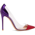 lence59 - GIANVITO ROSSI - Classic shoes & Pumps -
