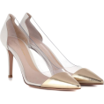 glamoura - GIANVITO ROSSI  - Classic shoes & Pumps -