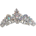 Girlzinha Mml  - GIRLZINHA MML-Princess Collect - Necklaces -