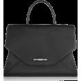 svijetlana - GIVENCHY - Hand bag -