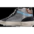 JecaKNS - GOLDEN GOOSE DELUXE BRAND Smeakers - Sneakers -