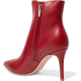 Styliness - G Rossi - Boots -