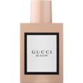 beautifulplace - GUCCI Bloom Eau de Parfum For Her - Parfumi -