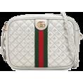 lence59 - GUCCI - Hand bag -