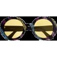 JecaKNS - GUCCI unglasses  - Sunglasses -