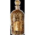 HalfMoonRun - GUERLAIN Impérial perfume - Fragrances -