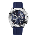 GUESS - Guess sat - Watches - 1,427.00€  ~ $1,889.78
