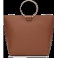 cilita  -  GUESS  - Hand bag -