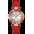 cilita  - GUESS  - Watches -