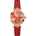 cilita  - GUESS  - Watches -