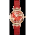 cilita  - GUESS  - Uhren -