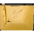 Styliness - G ZANOTTI - Hand bag -