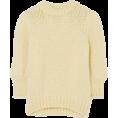 stardustnf - Ganni - Pullovers -