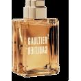 maca1974 - Gaultier - Fragrances -