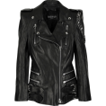 Gear - Jacket - Jacket - coats -