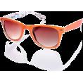 Gear - Glasses - Sunglasses -