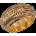 Gear - narukvica - Bracelets -