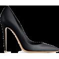 Lady Di ♕  - Gianvito Rossi - Classic shoes & Pumps -