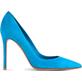 Lady Di ♕  - Gianvito Rossi - Classic shoes & Pumps -