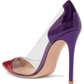 cilita  -  Gianvito Rossi - Classic shoes & Pumps -