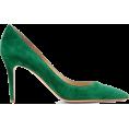 cilita  -  Gianvito Rossi - Classic shoes & Pumps -
