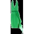Girlzinha Mml  - Dresses White - Dresses -