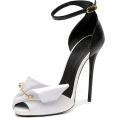 BlueKnight - Giuseppe Zanotti  - Classic shoes & Pumps -