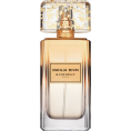 beautifulplace - Givenchy Dahlia Divin Le Nectar de Parfu - Fragrances -