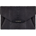 Lady Di ♕  - Givenchy - Bolsas pequenas -