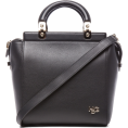 HalfMoonRun - Givenchy bag - Hand bag -