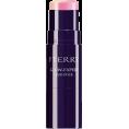 IncognitO - GlowExpertDuoStick1AmberLight - Cosmetics - 48.00€  ~ $63.57