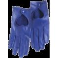 GossipGirl - Rukavice - Gloves -