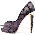 GossipGirl - Shoes - Shoes -