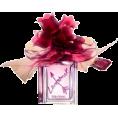 GossipGirl - Vera Wang - Fragrances -