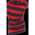 Gothy - Anglomania - Long sleeves t-shirts -