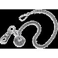 Gothy - Chain - Accessories -