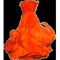Gothy - Dior - Dresses -